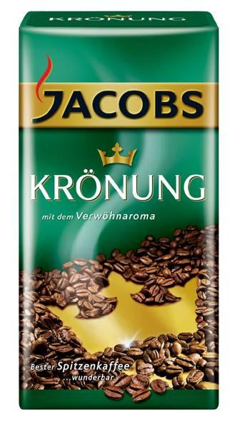 Кофе в зернах кг купить blu espresso 100 arabica 1