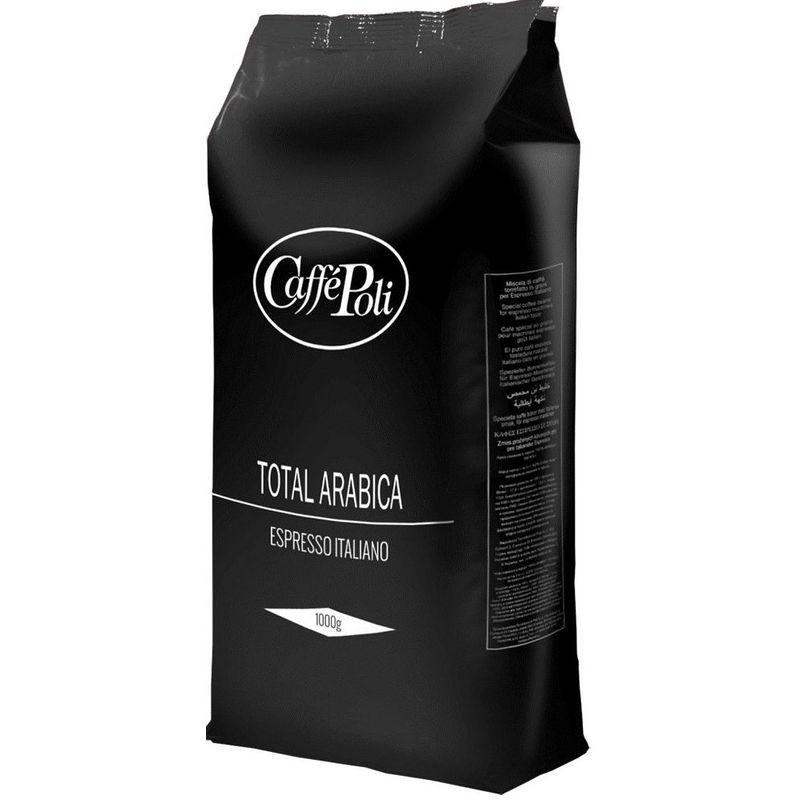 Лучший свежеобжаренный кофе купить в москве